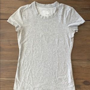 Nike Dri-fit cotton tee Sz Small